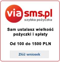 Más de € 7040 Gratis en bonos de bienvenida Williams Interactive-538