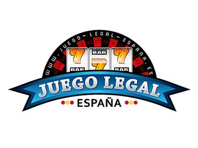 Noticias de las salas de poker en línea legales en españa en internet-890