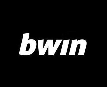 Nuevo bono Bwin: 200% 200€ gratis y 25€ de nuestro cashback-411
