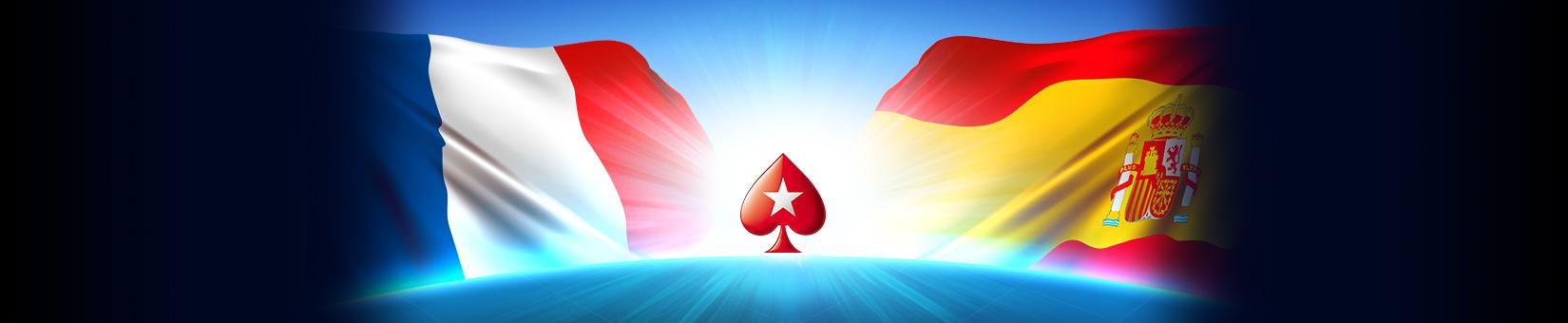 Nuevos juegos 629 Spins casinos online Brasil-995