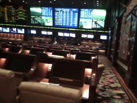 Opiniones de 30 Sportsbook casino en México-254