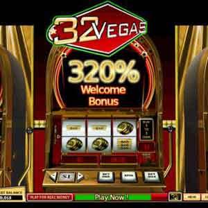 Opiniones de la tragaperra Diablo 13 casino en México-449