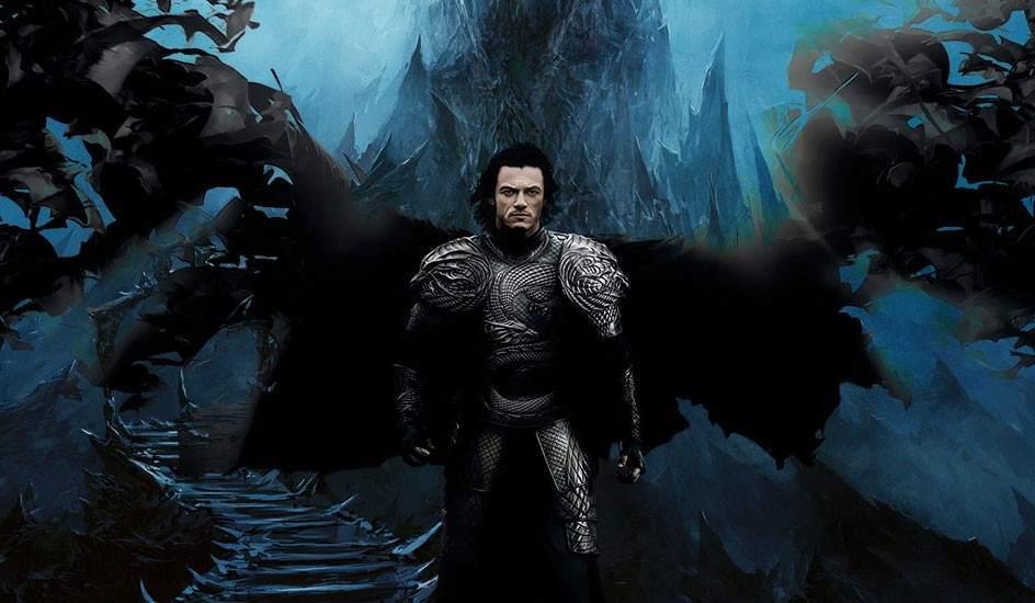 Opiniones de la tragaperra Dracula en España-997