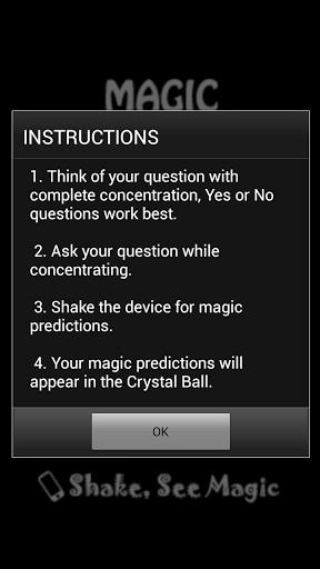 Opiniones de la tragaperra Magic Portals-459