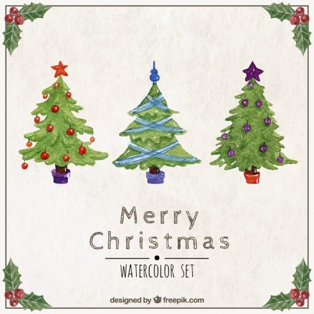 Opiniones de la tragaperra Merry Xmas-62