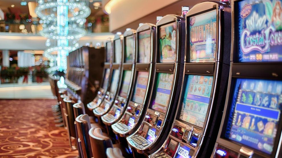Opiniones de la tragaperra Wolfheart casinos en España-18