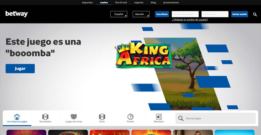 PayPal Neteller Skrill Visa Teleingreso-415