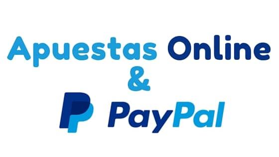 PayPal Paysafecard Neteller casino en Portugal-17