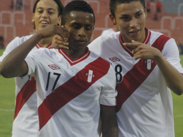 Perú Bonos Apuestas Deportivas-712