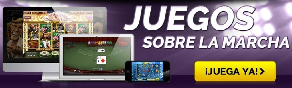 Prueba Gratis los juegos de SoftSwiss casinos en España-812