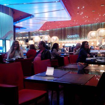 Que se suman a su enorme colección casinos en Argentina-959