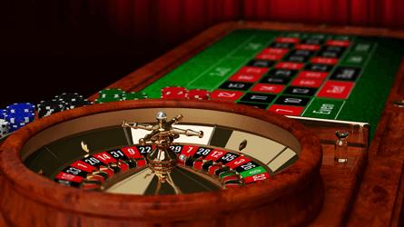 Reglas del juego casinos online-733