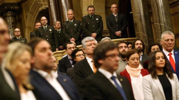 Regulado por el gobierno de España-7