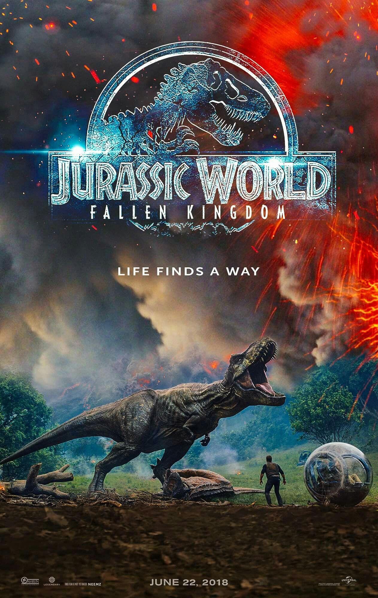Revive entre dinosaurios con la tragaperras animada Jurassic Park-655