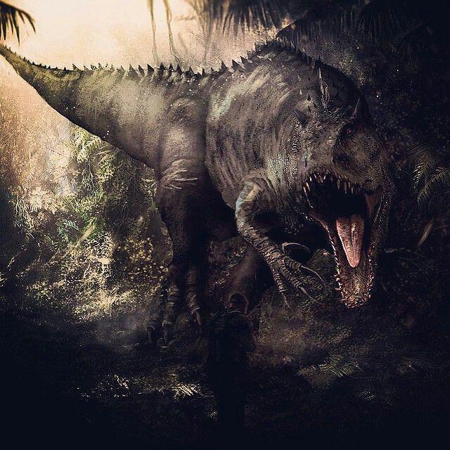 Revive entre dinosaurios con la tragaperras animada Jurassic Park-809