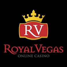 Royal Vegas Casino €140000 en tiradas gratis y otras recompensas-594