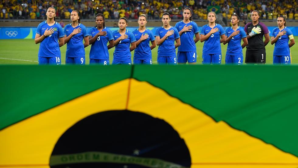 Ruletas en directo en Brasil-585