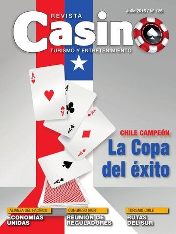 Saborea el lujo y el éxito 10 rondas casino en Argentina-329
