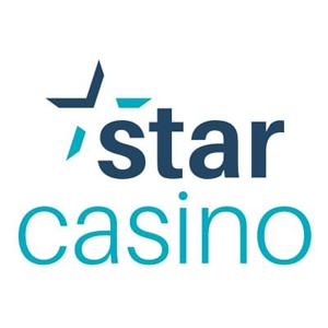 Salas de Bingo Online Fiables-652