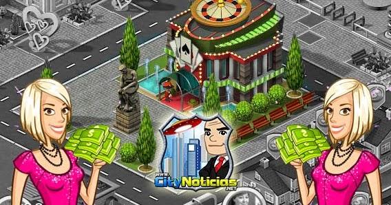 Sálvala y obtén premios casinos Brasil-709