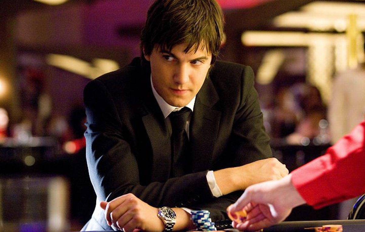 Sobre la lincecia de Winner Casino-532