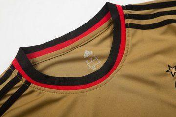 StarCasino patrocinador principal del AC Milan-569