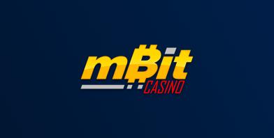 Teleingreso Casinos en Argentina-284