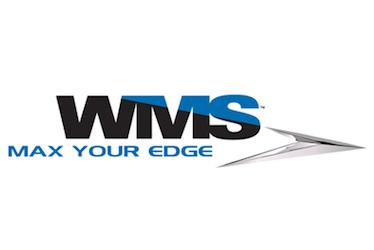 Tiradas Gratis para los juegos de WMS-317