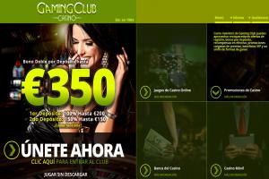 Titanbet obtendrás un bono de 200 € casinos en Argentina-945