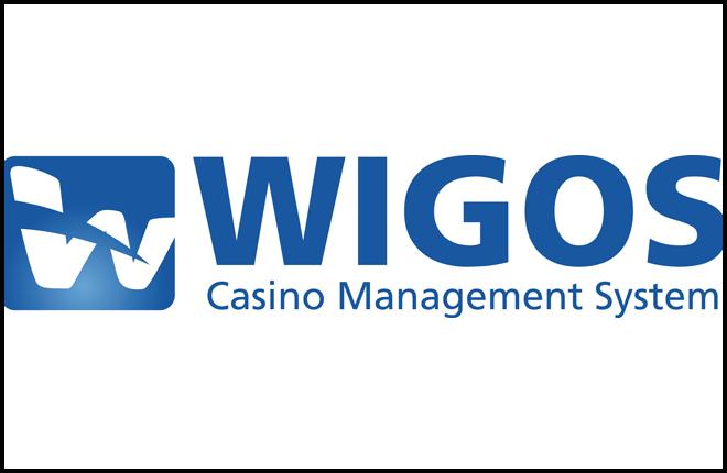 Todas las noticias del casino en línea betway-576