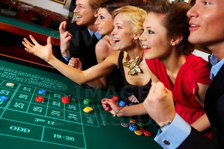 Todos hablamos de casinos pero sobre el gambling-714