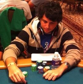 Torneos celebrados en los Casinos Online-481