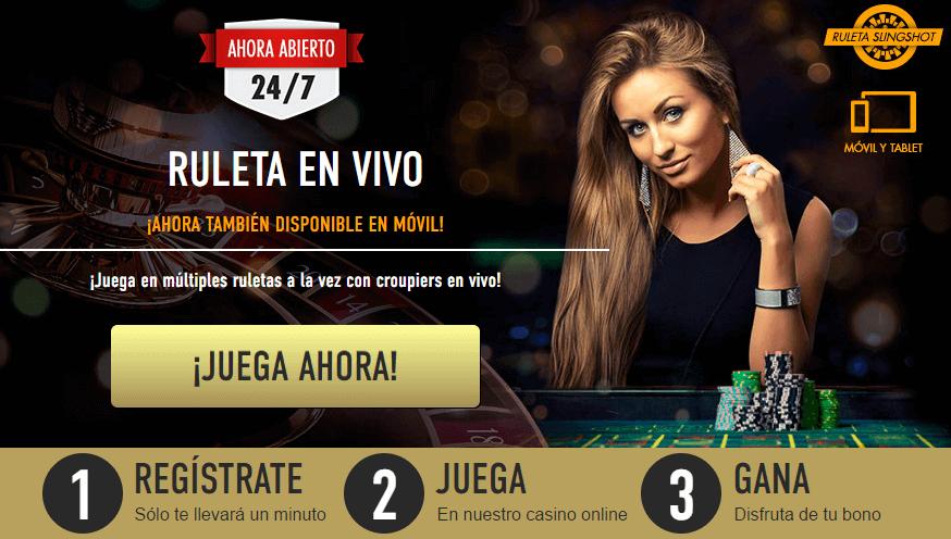 Torneos y Competiciones casinos online Brasil-242