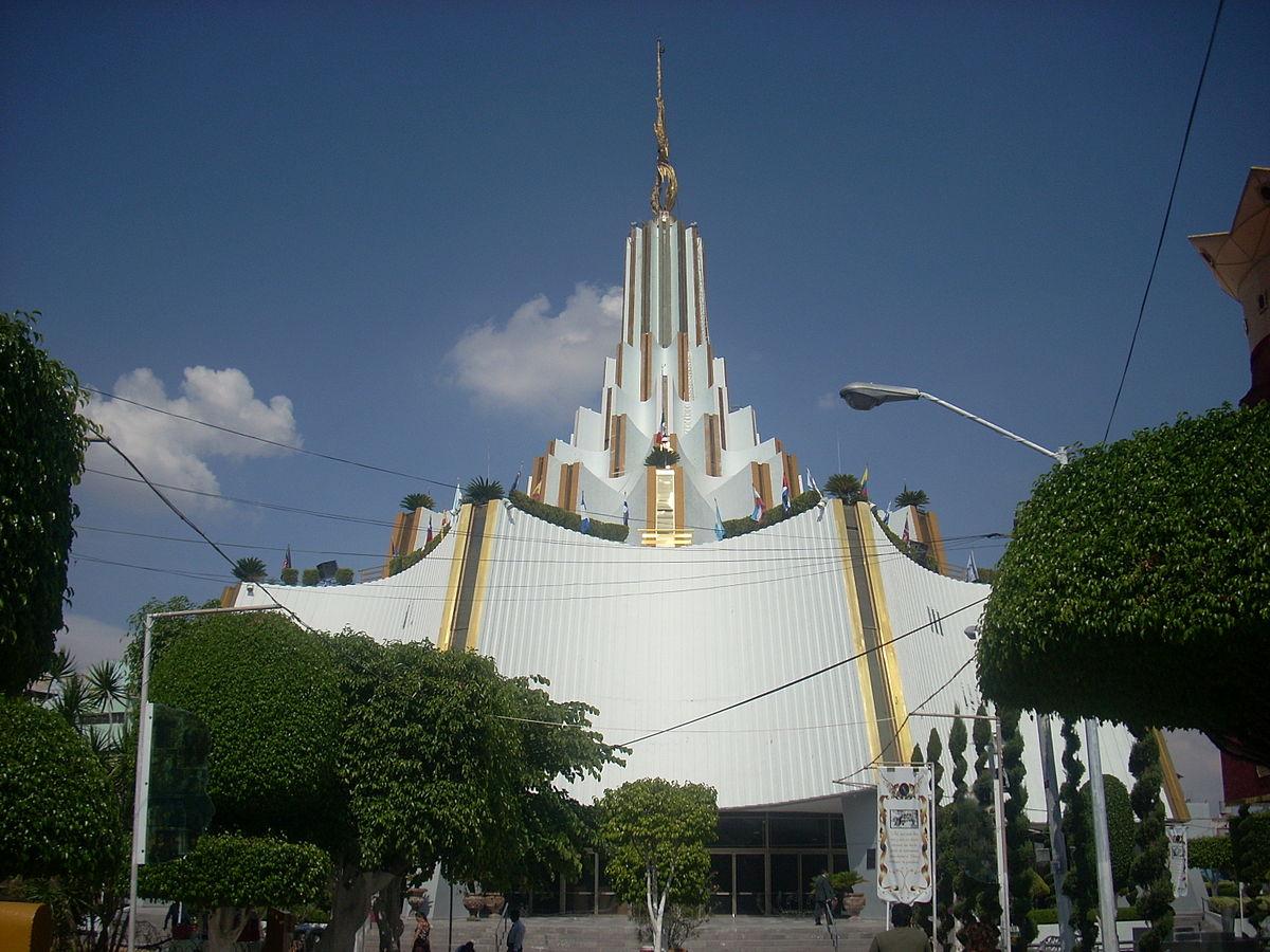 Ubicación de sus sedes y su web casino en México-328