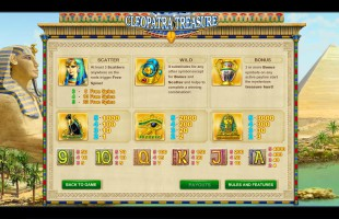 Unibet 3 tiradas gratis en Ghost Pirates-232