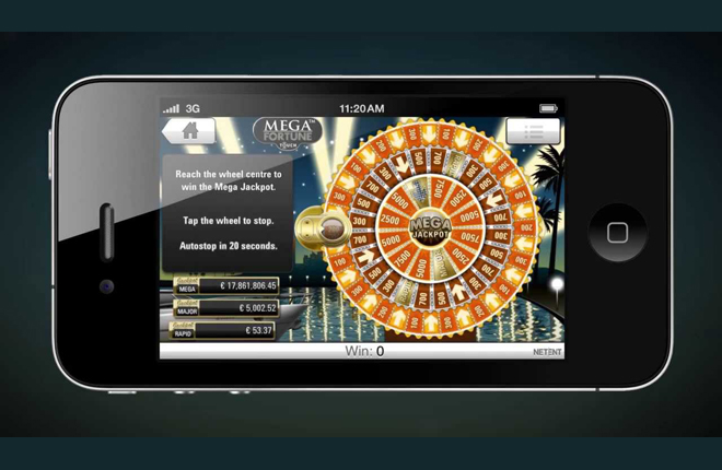 Unibet 5 premios de 30 euros al dia en casino-179