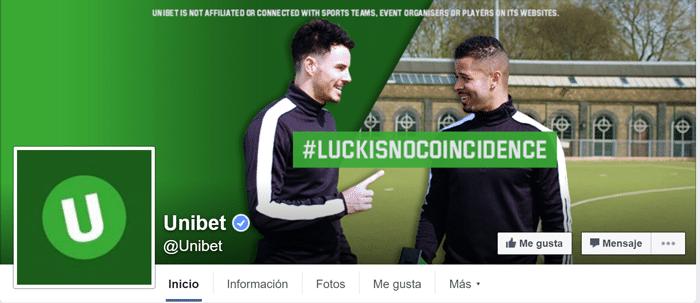 Unibet bono 100% bingo hasta 50 euros casino en Brasil-711