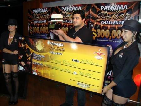 Unibet torneo 10000 euros premios casino en México-464