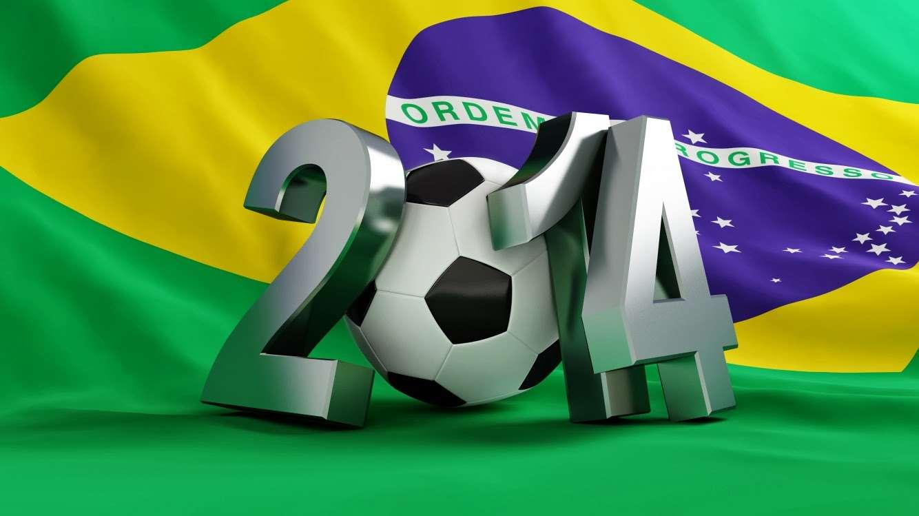 Variedad de bonos casino Brasil-562