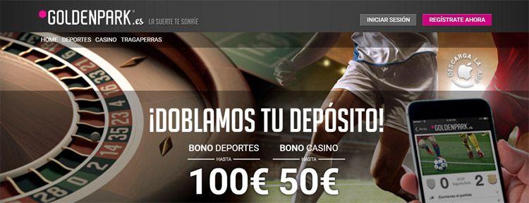 Wanabet bono de bienvenida 200 euros en apuestas gratis-706