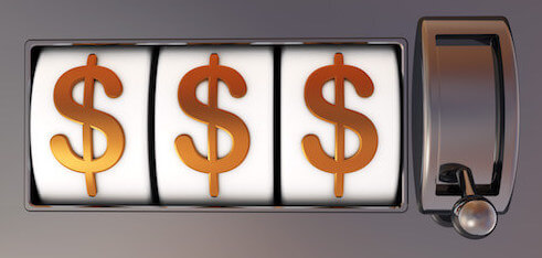 WildTornado 100% Bonus $ 200 Extra más 50 giros gratis con su primer depósito-40