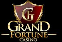 Winward Casino: 25 Free Spins y 200% de bono $ 2000 en su primer depósito-139