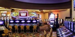 Casinos gratuitos en Suecia-445