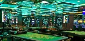 Informe sobre Gaming Club Casino en Colombia-950