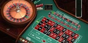 Es 100% legal casinos online-578