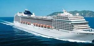 Juega a Golden Princess gratis Bonos de Microgaming-243
