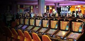 Juegos Rival en DesertNightsCasino co uk-917